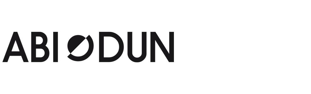 ABIODUN